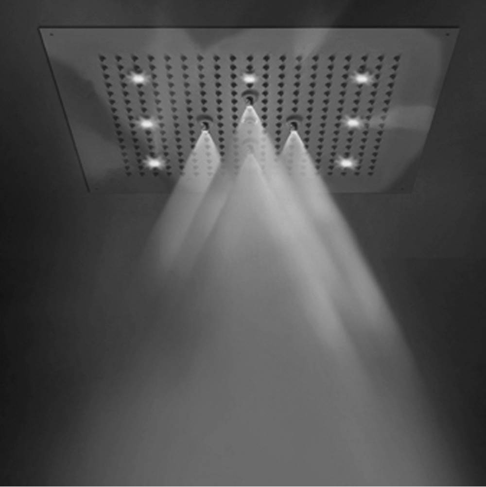 Jaclo 1823-CTNEB-PCH at Faucets N\' Fixtures Decorative plumbing ...