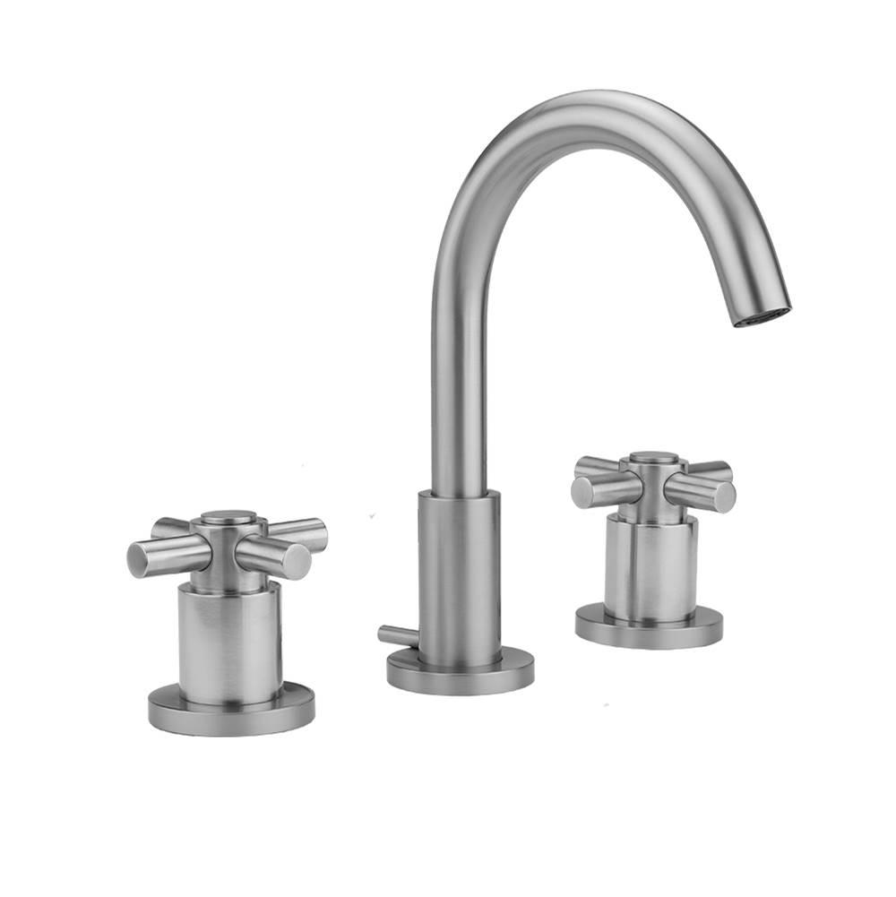 Bathroom Faucets Bathroom Sink Faucets   Faucets N\' Fixtures ...