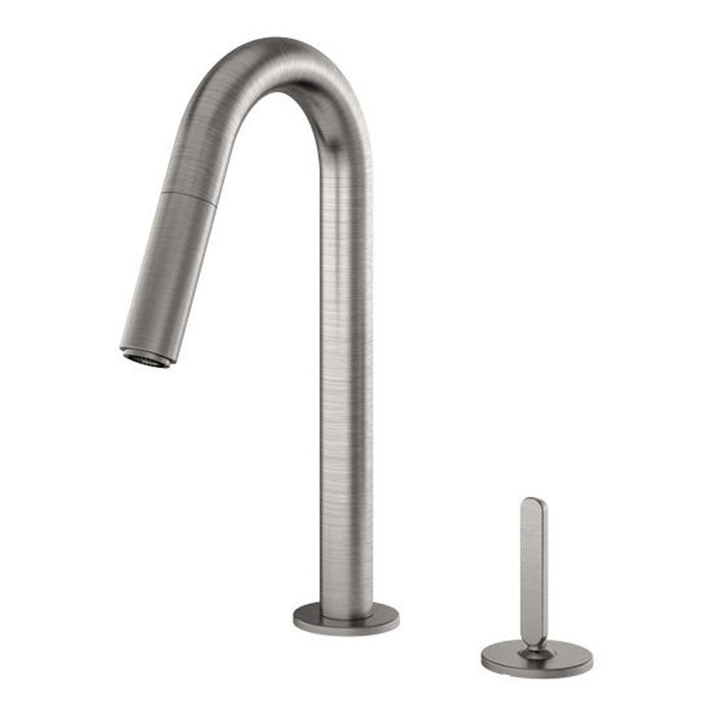 Home Refinements by Julien  Bar Sink Faucets item 306213