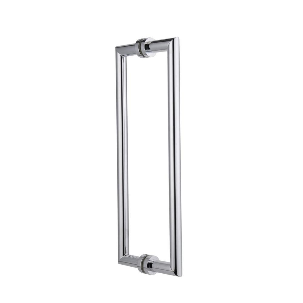 Kartners  Shower Doors item 1447808 -SF