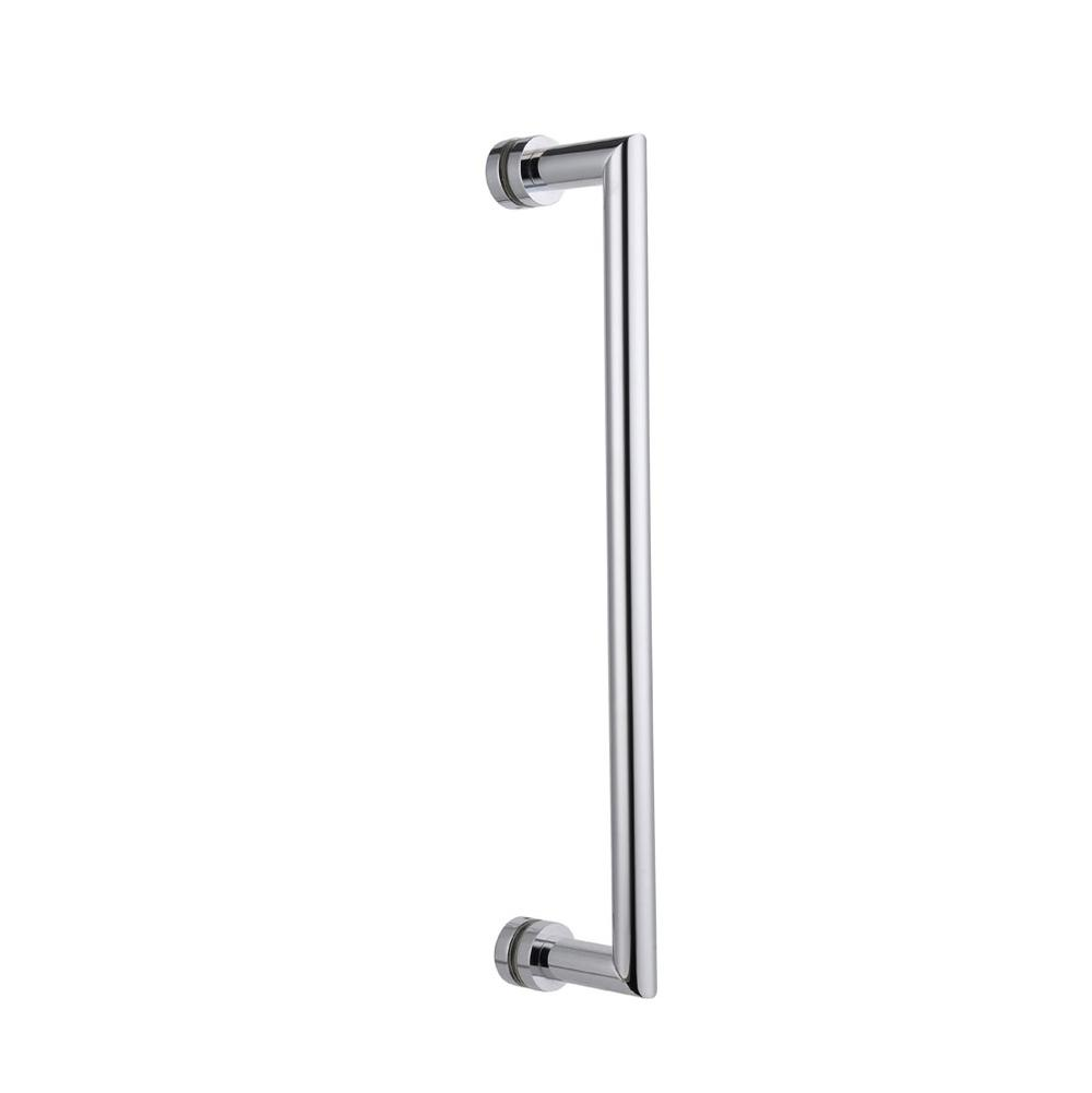 Kartners  Shower Doors item 1447512 -SF