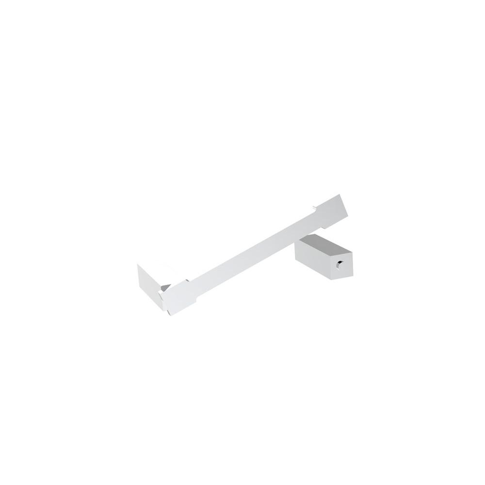 Kartners Toilet Paper Holders Bathroom Accessories item 151158 -SF