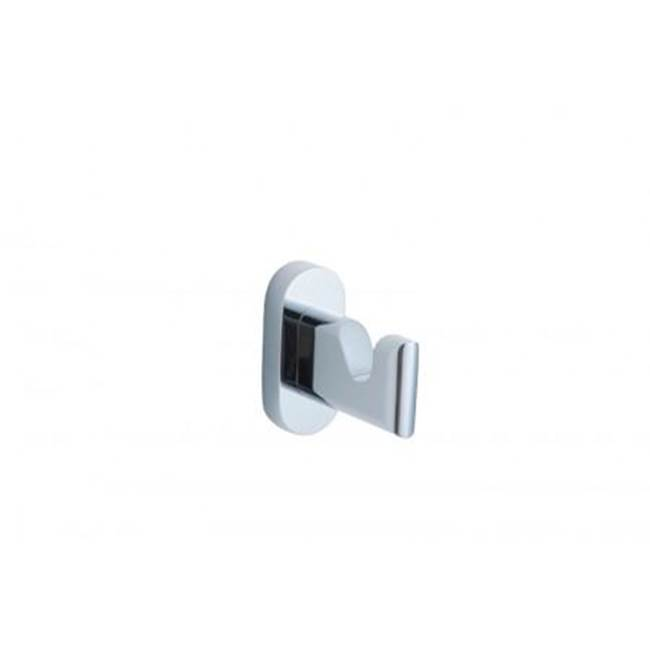 Kartners Robe Hooks Bathroom Accessories item 155130 -68