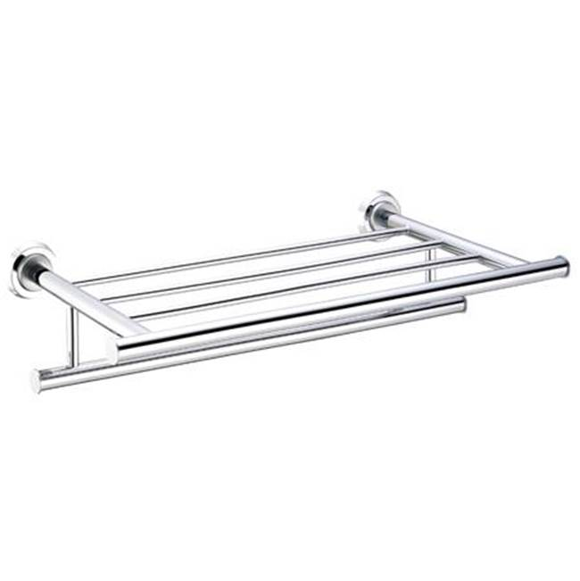 Kartners Shelves Bathroom Accessories item 167442 -68