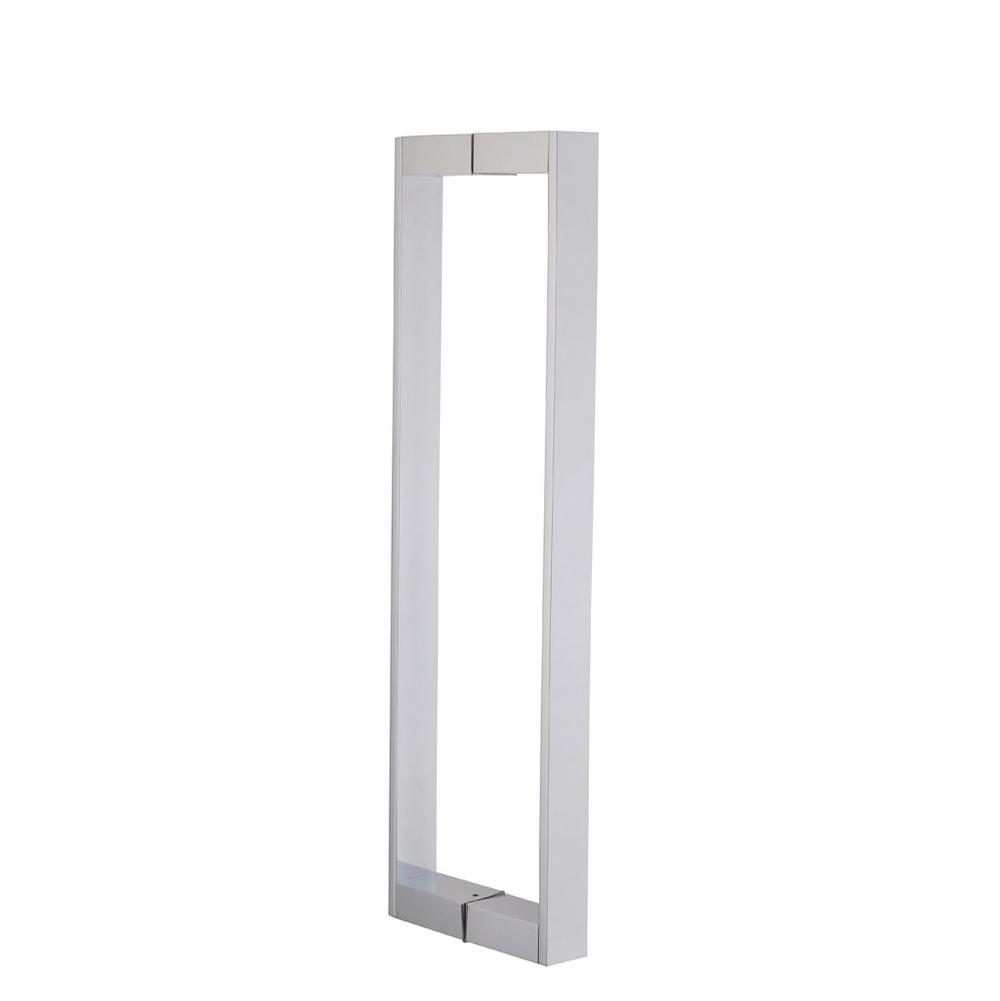 Kartners  Shower Doors item 2327836 -68