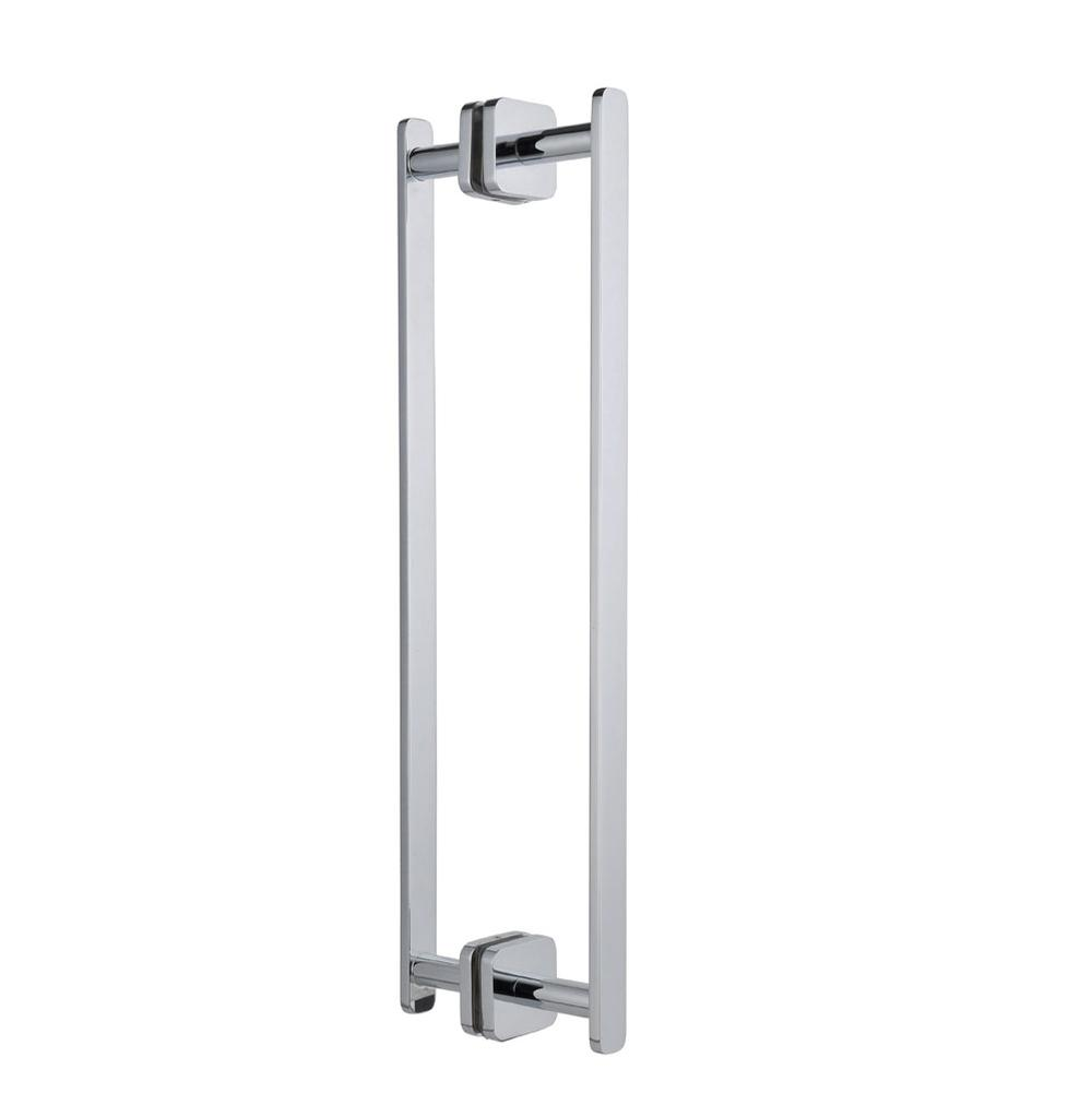 Kartners  Shower Doors item 2547812 -81