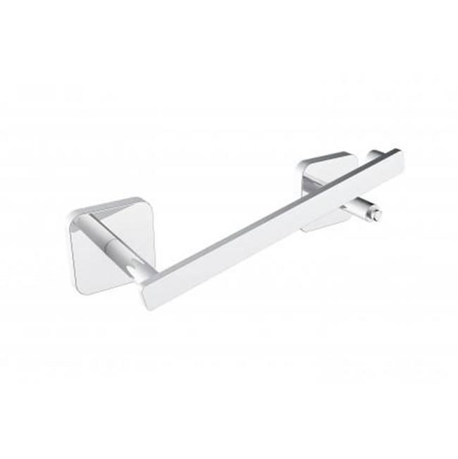 Kartners 254158 -81 at Faucets N\' Fixtures Decorative plumbing ...