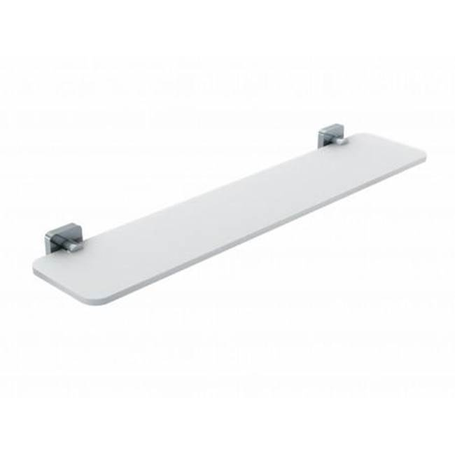 Kartners Shelves Bathroom Accessories item 254671 -99