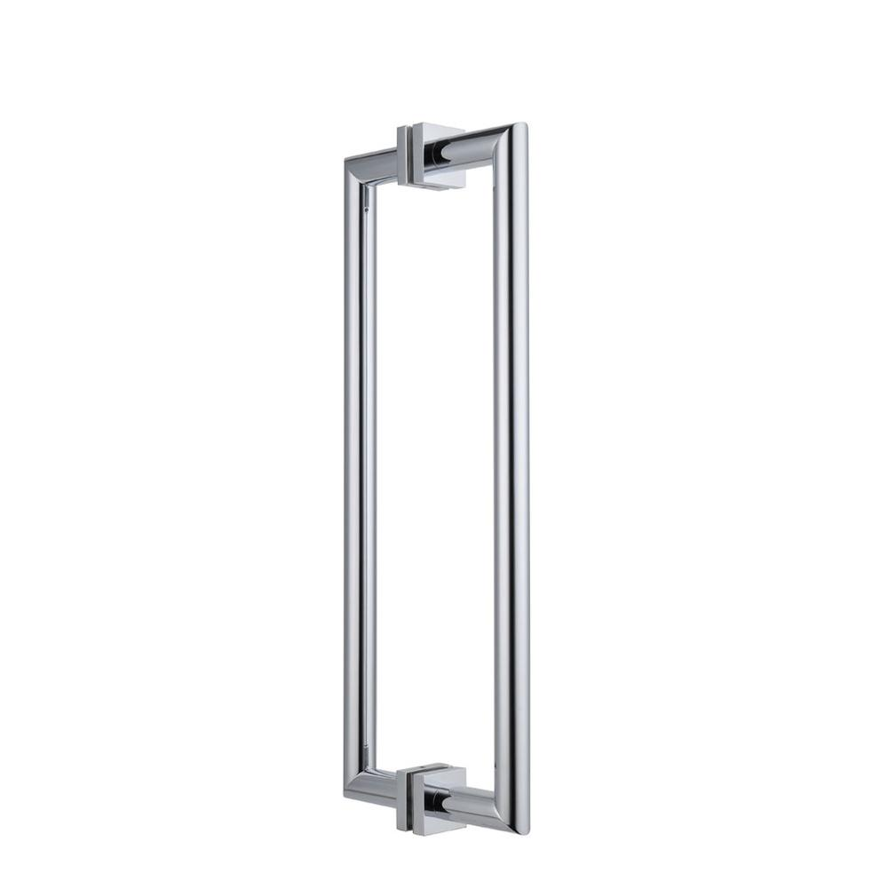 Call for Price and Availability  sc 1 st  Faucets N\u0027 Fixtures & Shower door Shower Doors | Faucets N\u0027 Fixtures - Orange and Encinitas