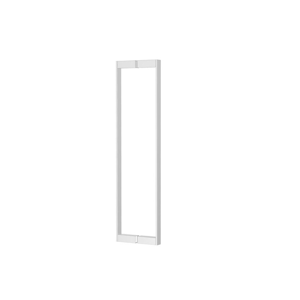 Kartners  Shower Doors item 2887808 -81
