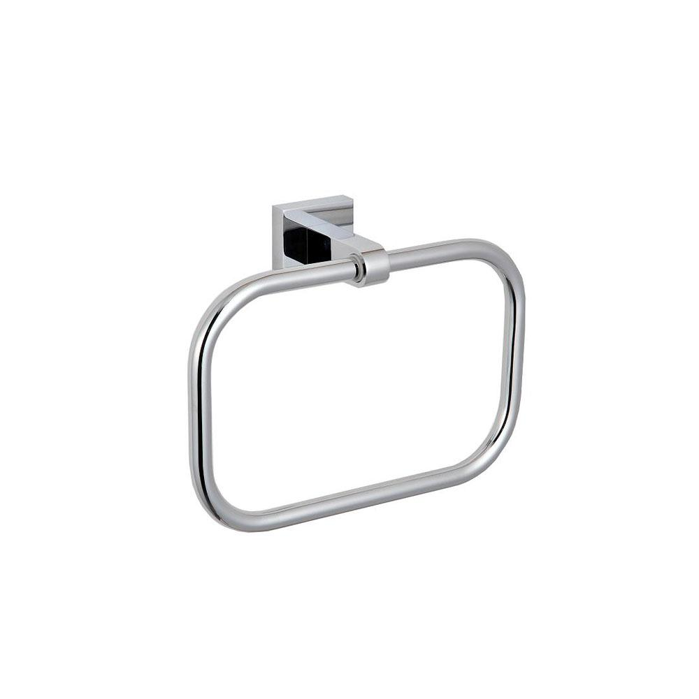 Towel Accessories Bathroom Accessories | Faucets N\' Fixtures ...