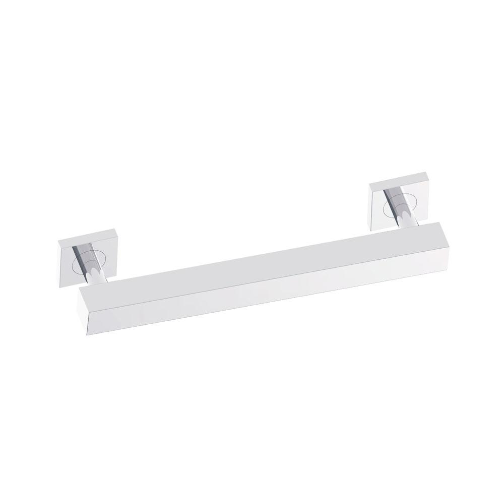 Kartners Grab Bars Shower Accessories item 8289324 -SF
