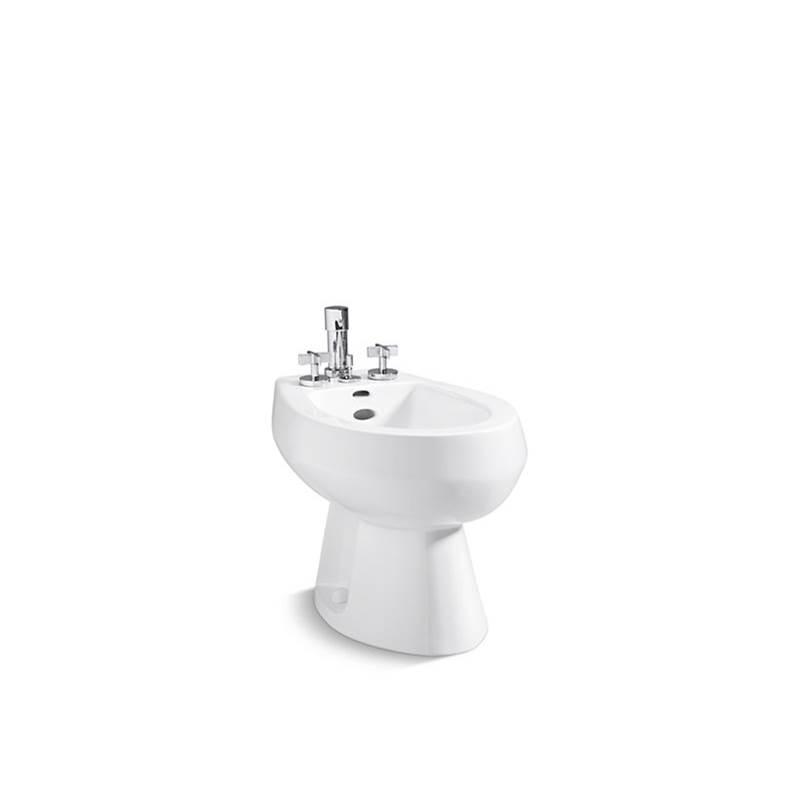 Kallista P71040-00-0 at Faucets N\' Fixtures Decorative plumbing ...