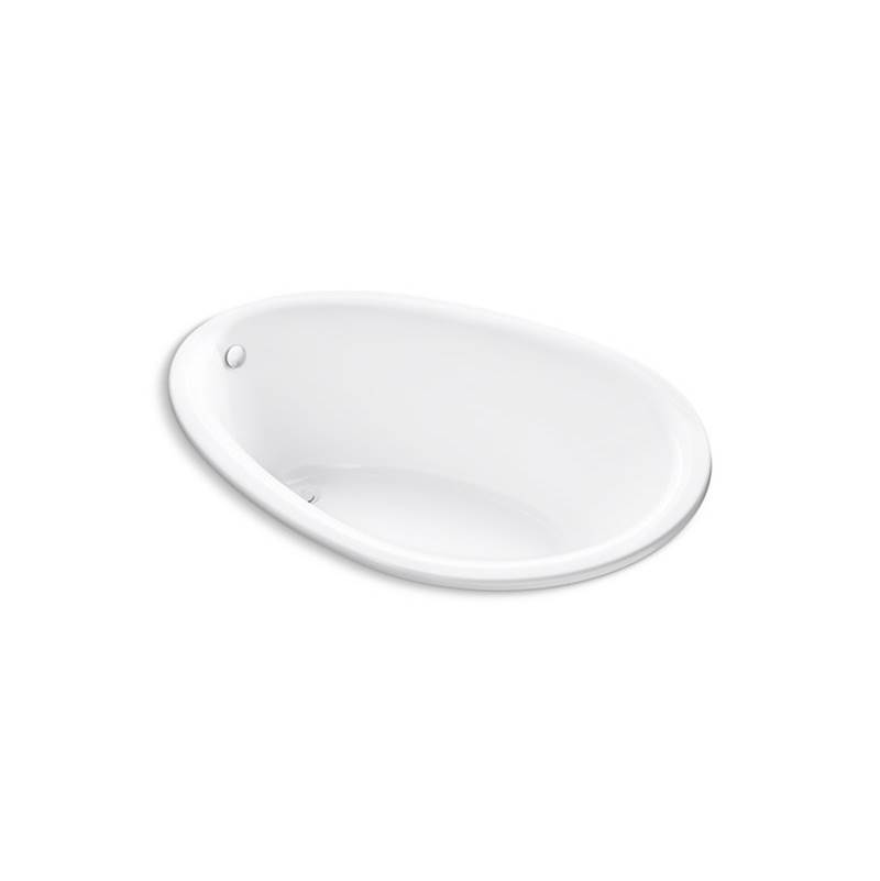 Kallista Drop In Air Bathtubs item P50049-G5-0