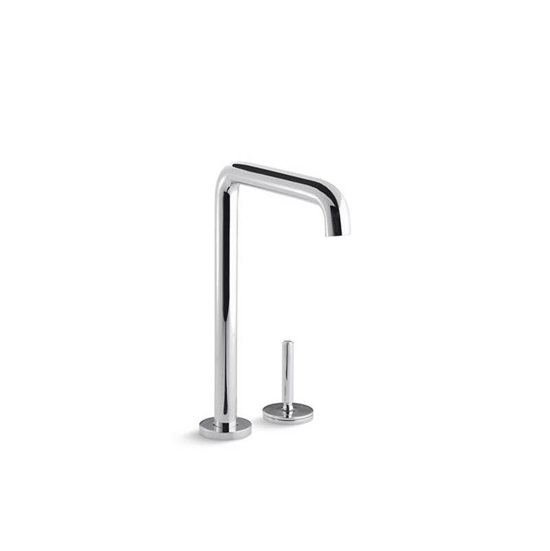 Kallista Deck Mount Kitchen Faucets item P25201-00-AD