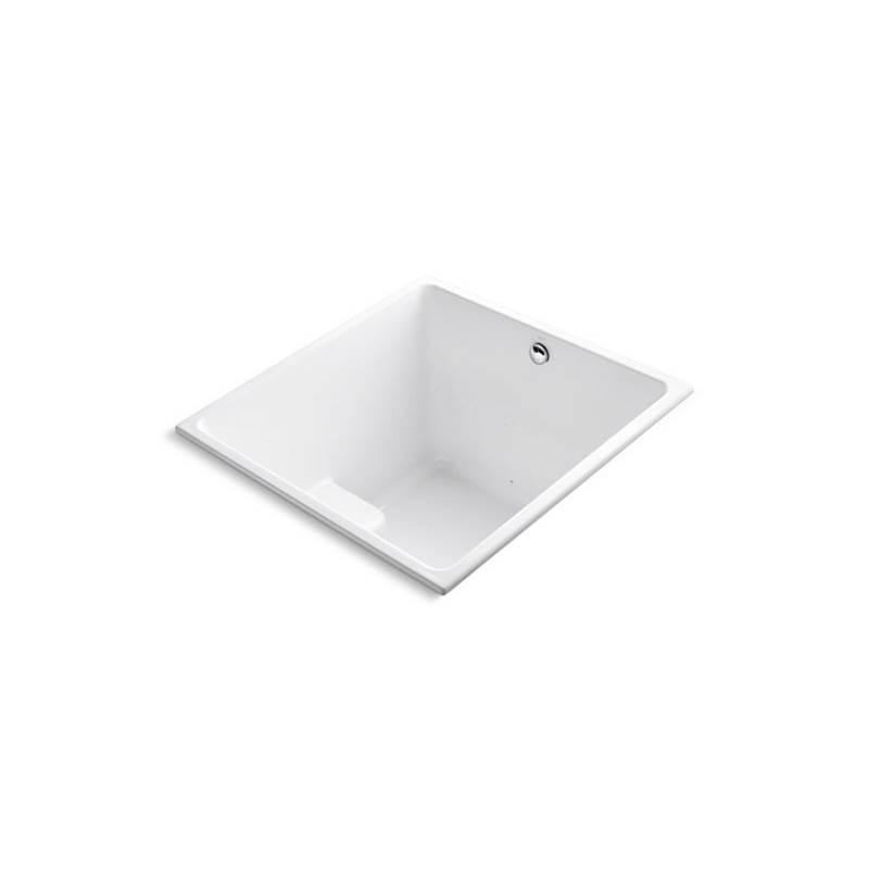 Kallista Drop In Air Bathtubs item P50052-G5-0