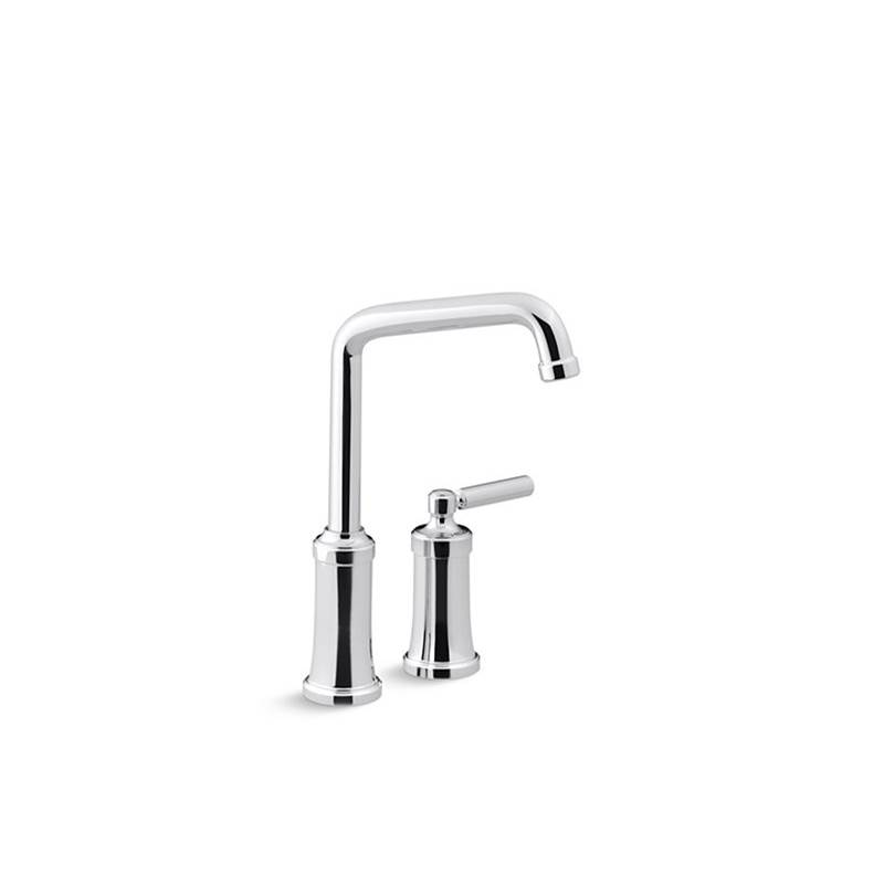 Kallista Deck Mount Kitchen Faucets item P25005-00-AG
