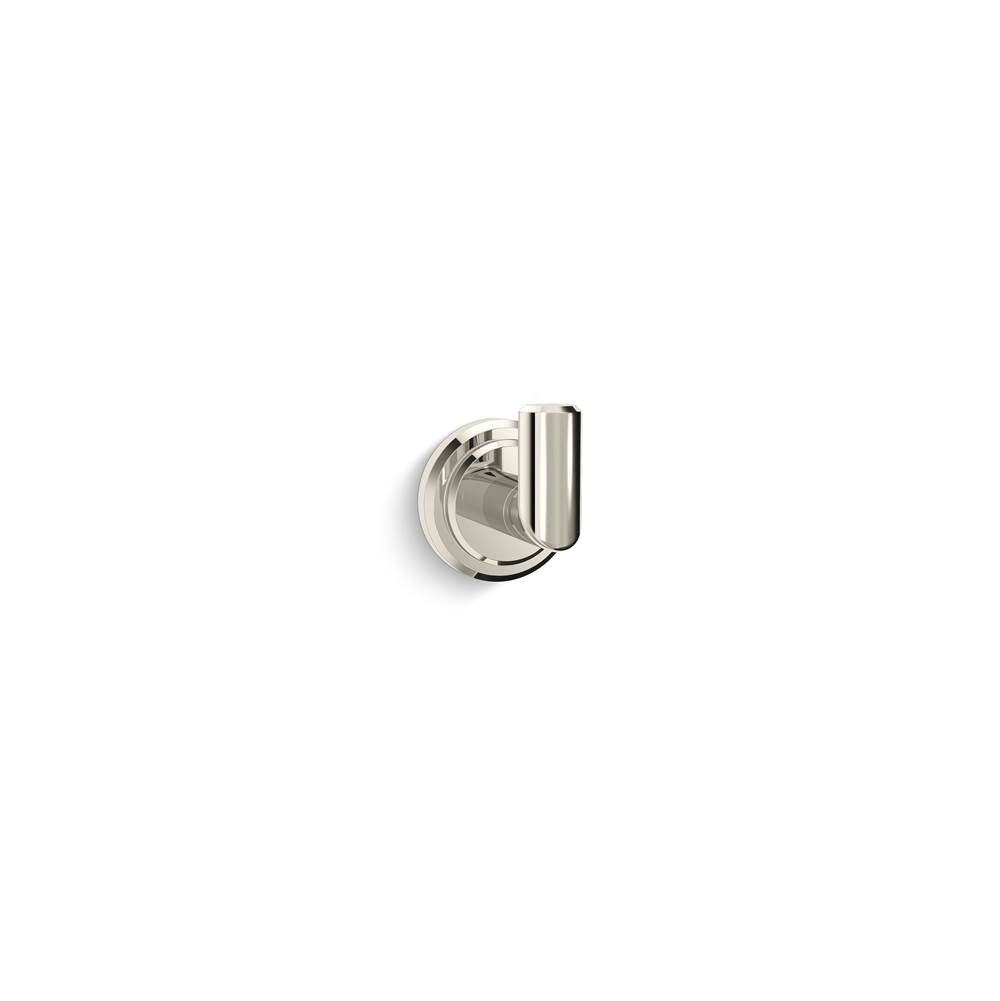 Kallista Robe Hooks Bathroom Accessories item P24946-00-ULB