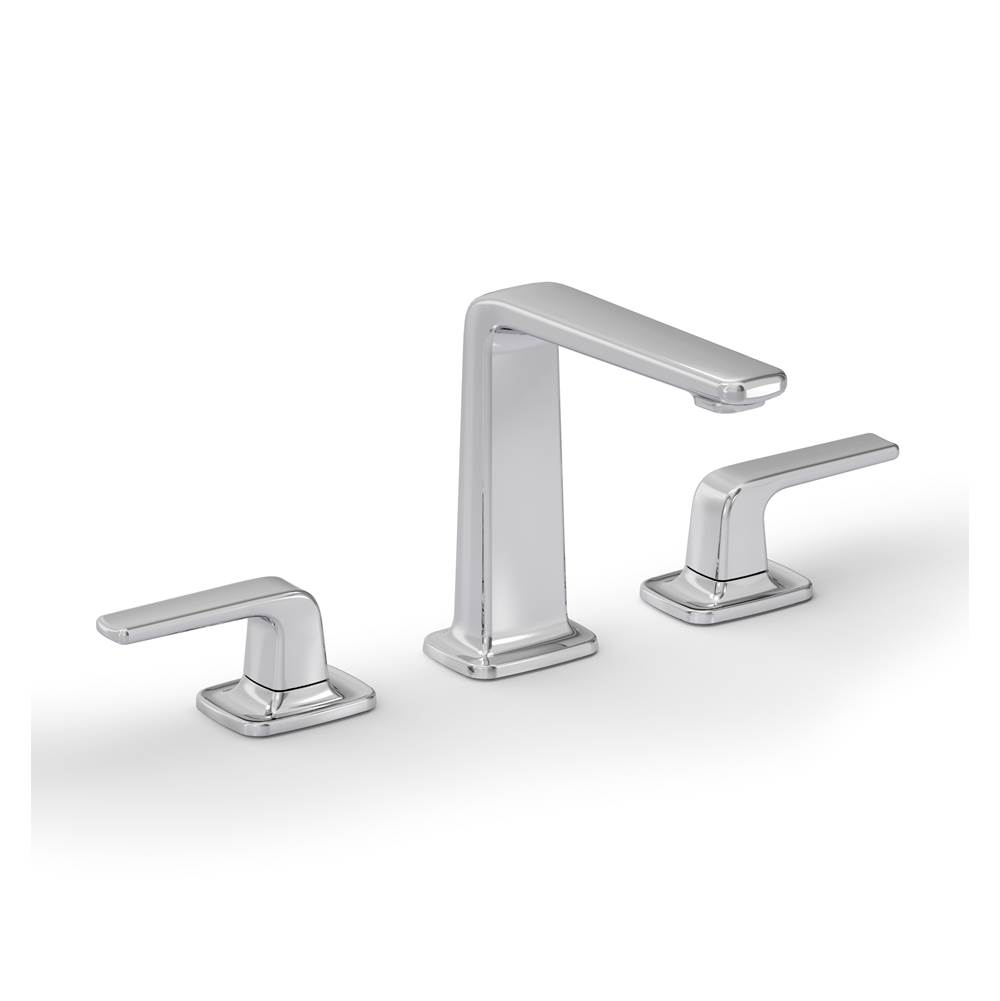 Kallista P24736 Lv Ag At Faucets N Fixtures Decorative