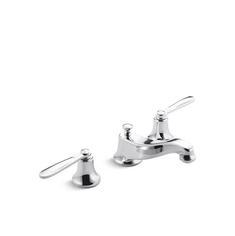 Kallista Bathroom Faucets Tub Fillers | Faucets N\' Fixtures ...
