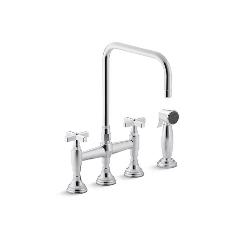 Kitchen Faucets | Faucets N\' Fixtures - Orange and Encinitas
