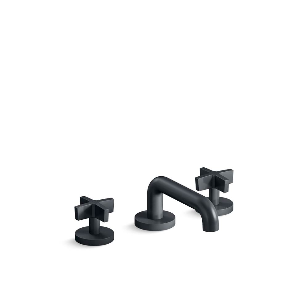 Kallista  Bathroom Sink Faucets item P24491-CR-AD