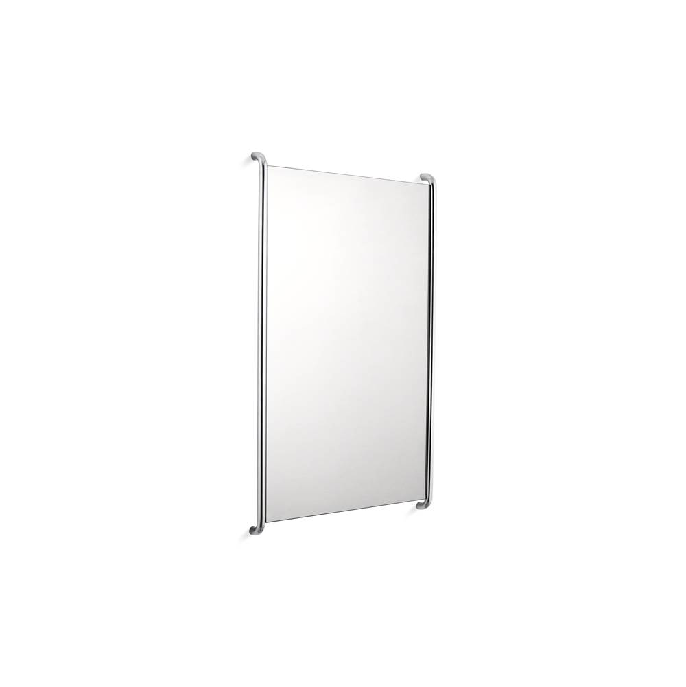 Kallista Rectangle Mirrors item P74053-00-GN