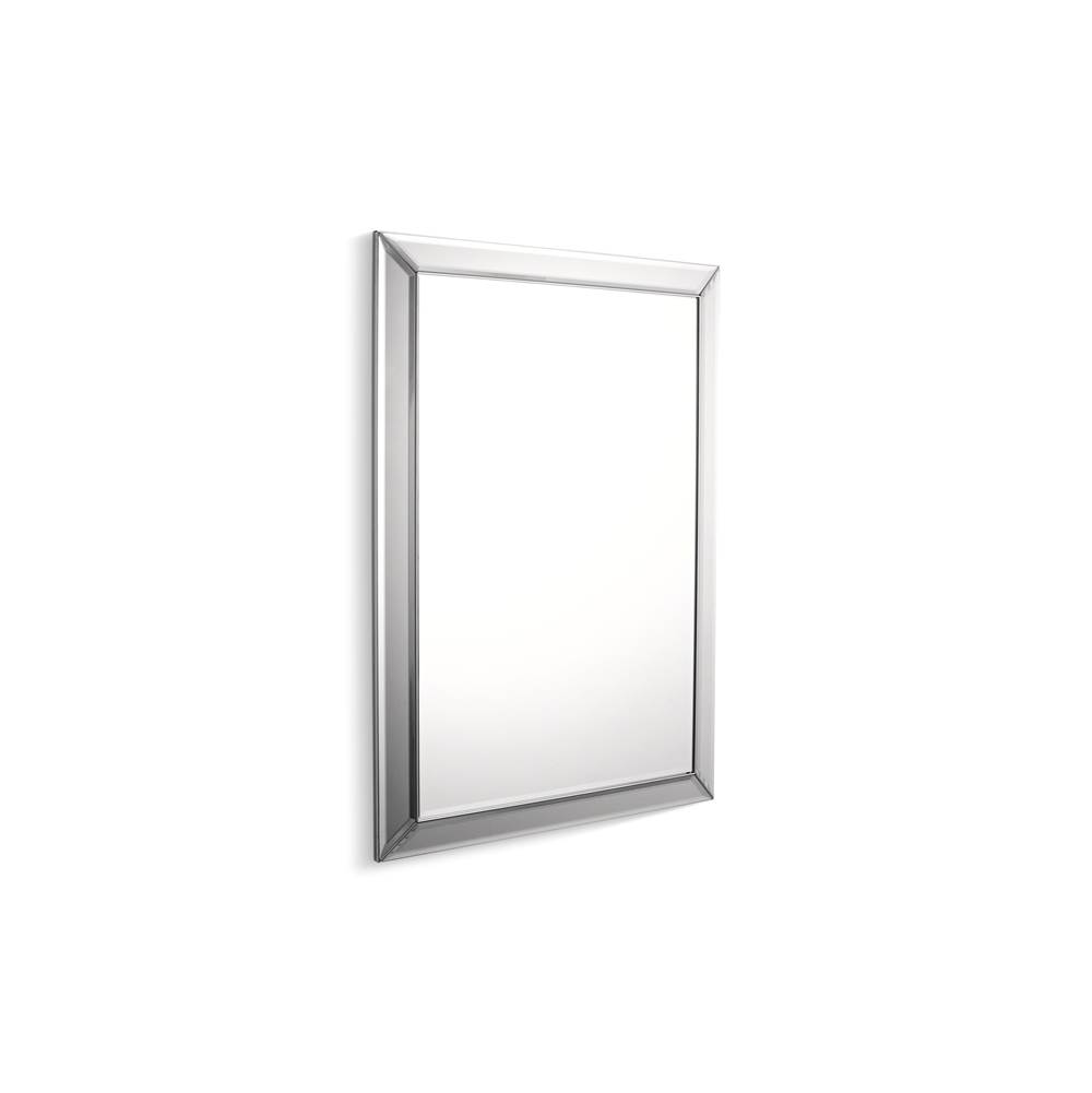 Kallista Rectangle Mirrors item P74102-00-NA