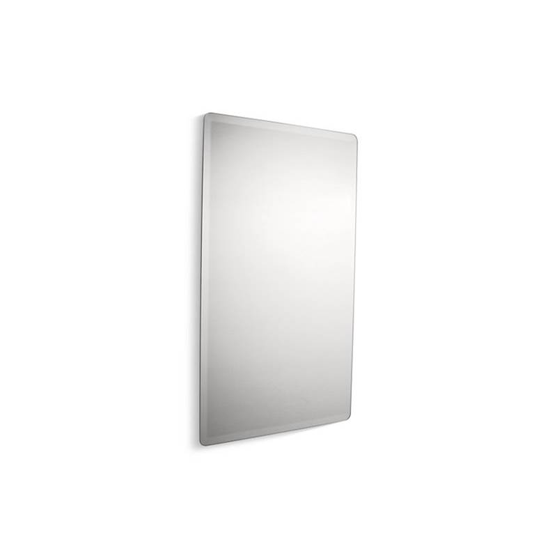 Kallista Rectangle Mirrors item P74115-00-NA