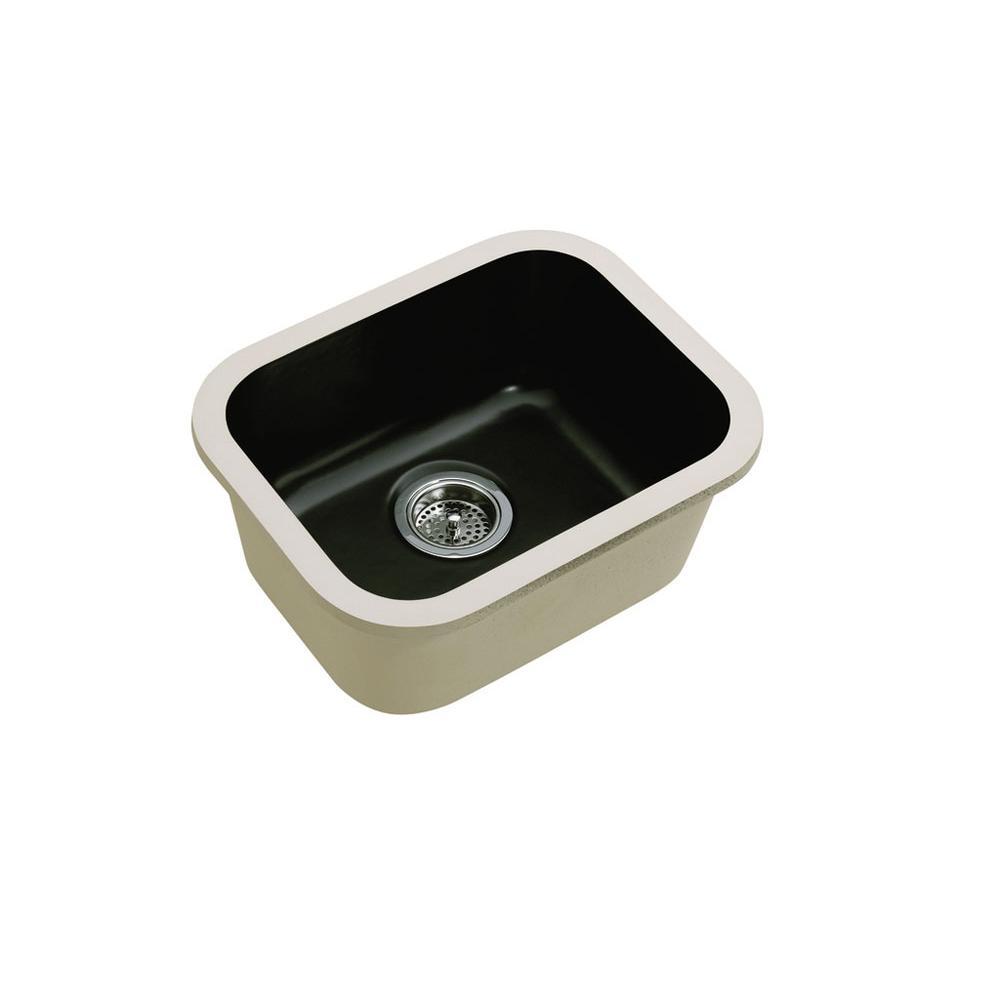 Kallista Kitchen Sinks | Faucets N\' Fixtures - Orange and Encinitas