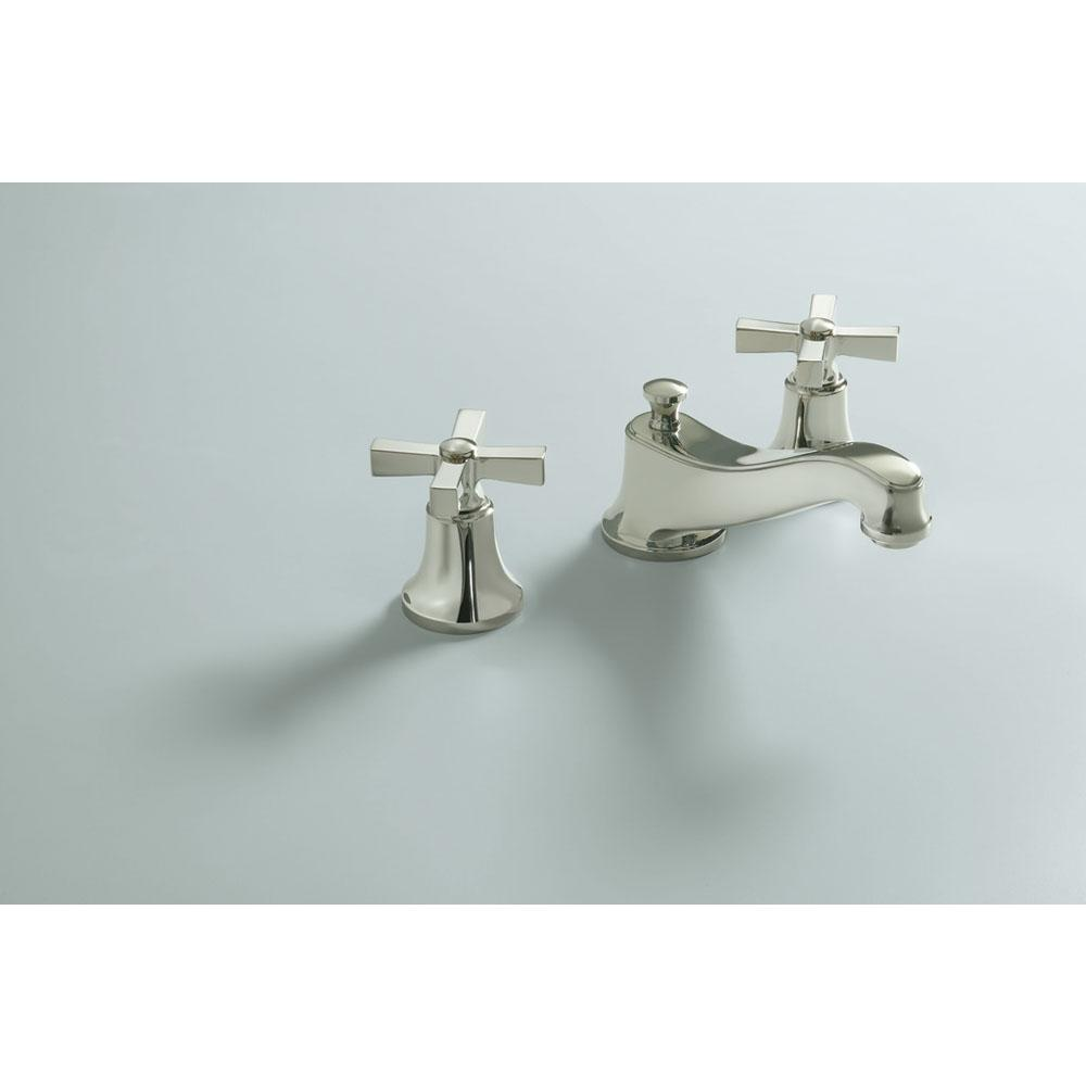 Kallista Bathroom Faucets Tub Fillers Tuxedo By Barbara Barry ...