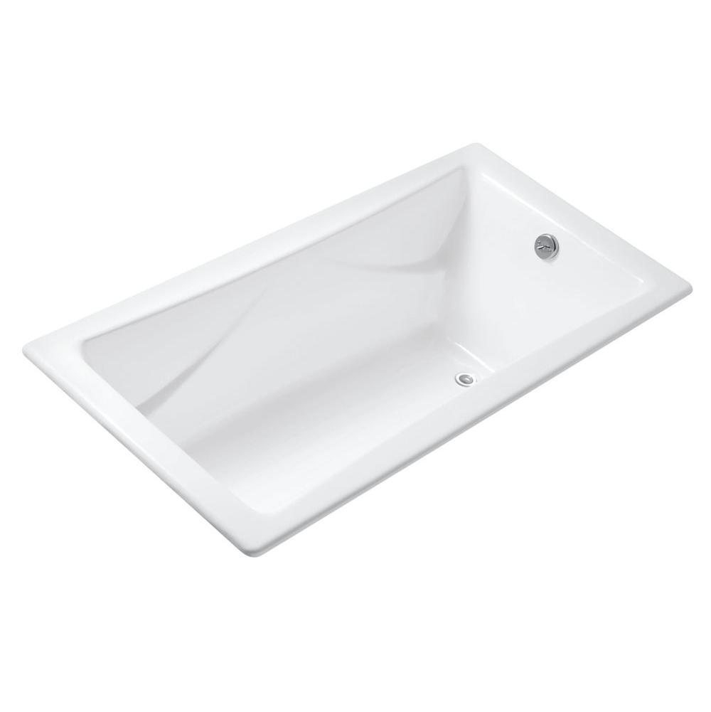 Kallista P50035-BA-96 at Faucets N\' Fixtures Decorative plumbing ...