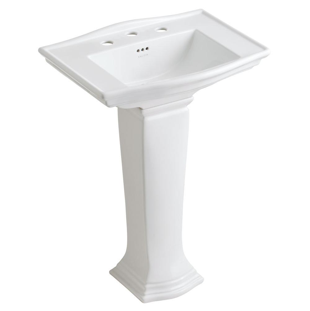 Kallista P72021-00-96 at Faucets N\' Fixtures Decorative plumbing ...