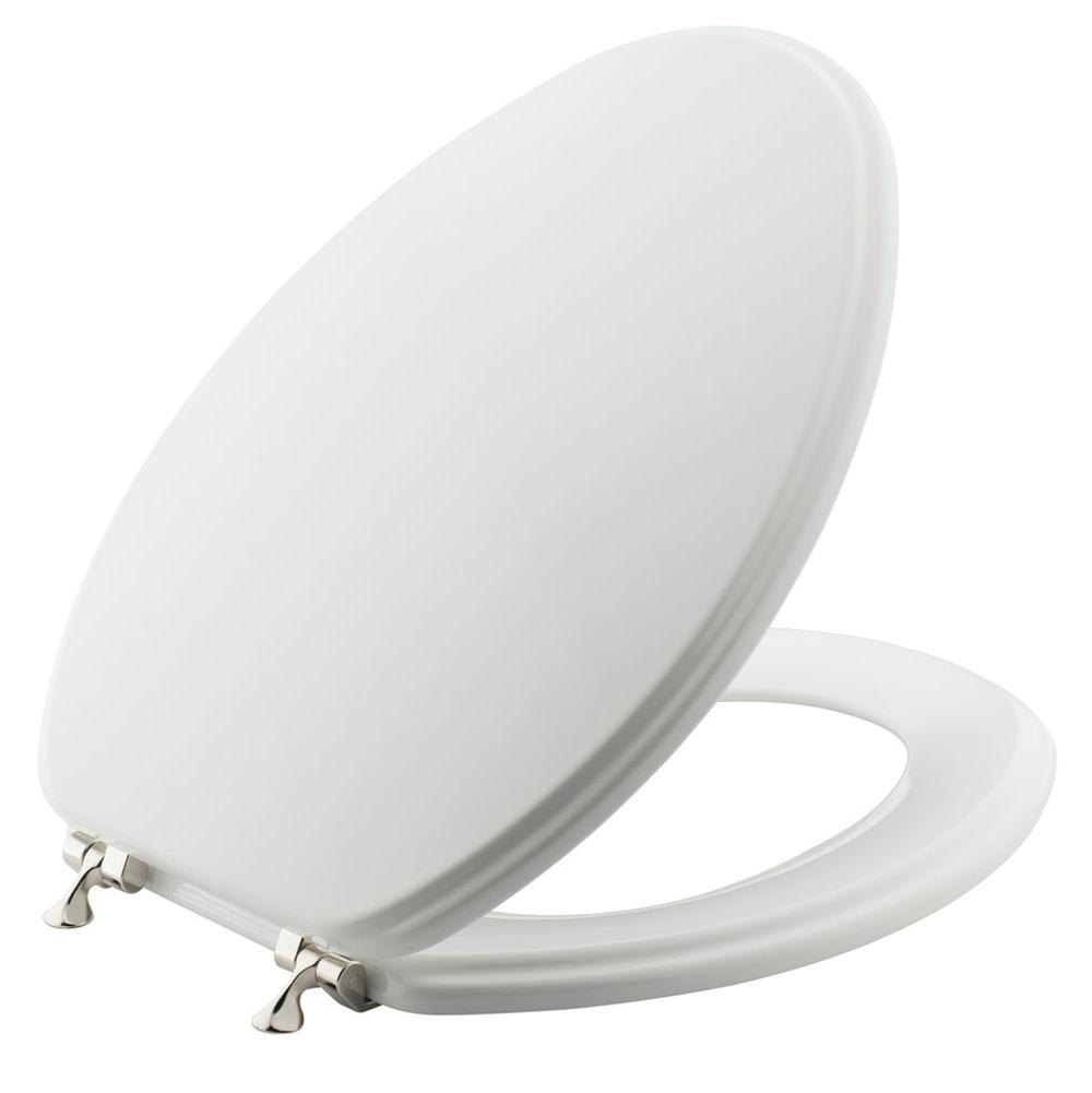Kallista Toilets Toilet Seats Elongated | Faucets N\' Fixtures ...
