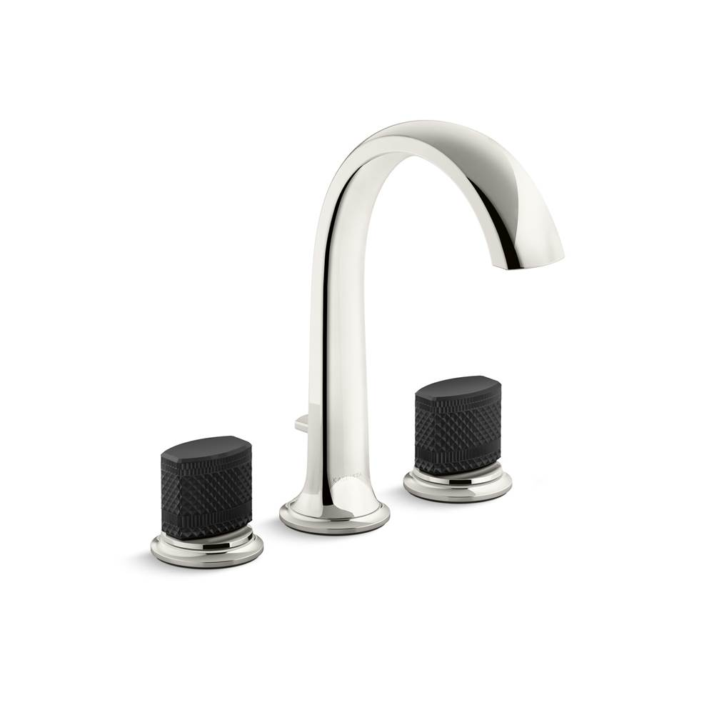 Kallista  Bathroom Sink Faucets item P25009-CMB-AD