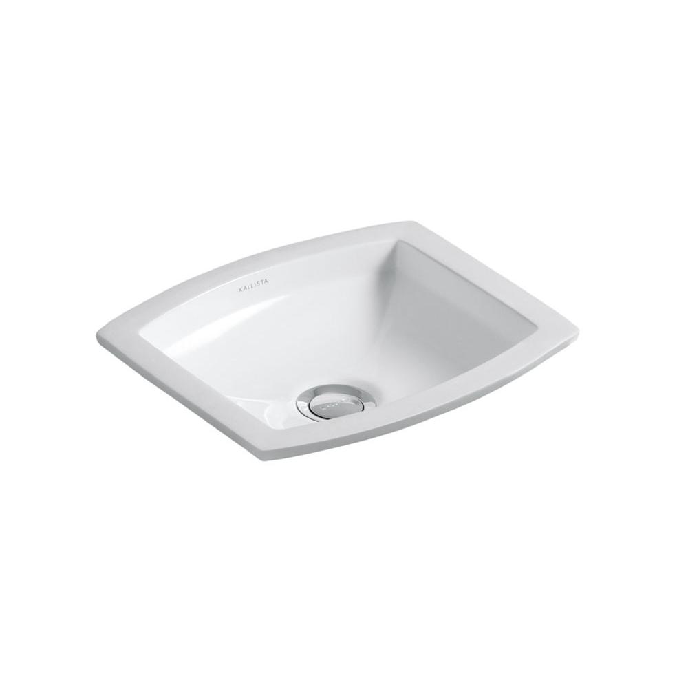 Kallista P72026-00-96 at Faucets N\' Fixtures Decorative plumbing ...