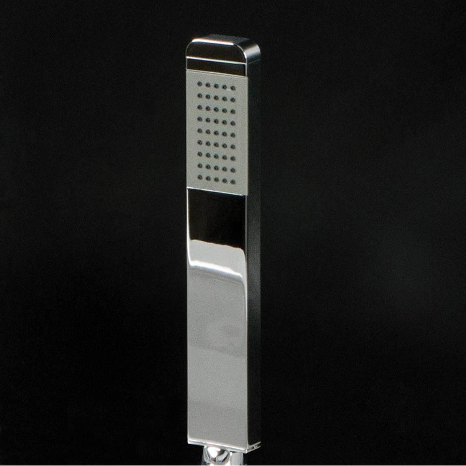 Shower Faucet Trims Thermostatic Valve Trim | Faucets N\' Fixtures ...