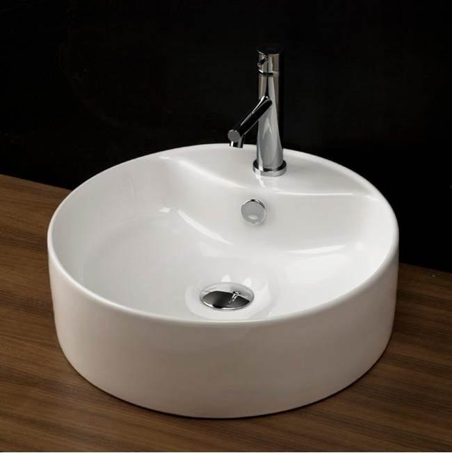 Lacava 4055 At Faucets N 39 Fixtures Decorative Plumbing