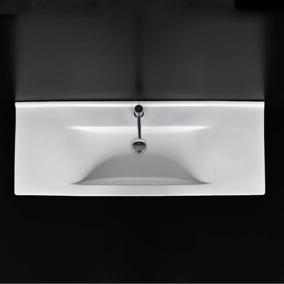 Lacava 5472 01001 At Faucets N 39 Fixtures Decorative