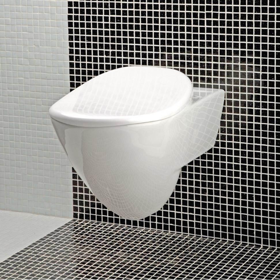 Lacava 6058.01-001 at Faucets N\' Fixtures Decorative plumbing ...