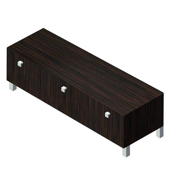 Lacava Benches Seating item 8436-24