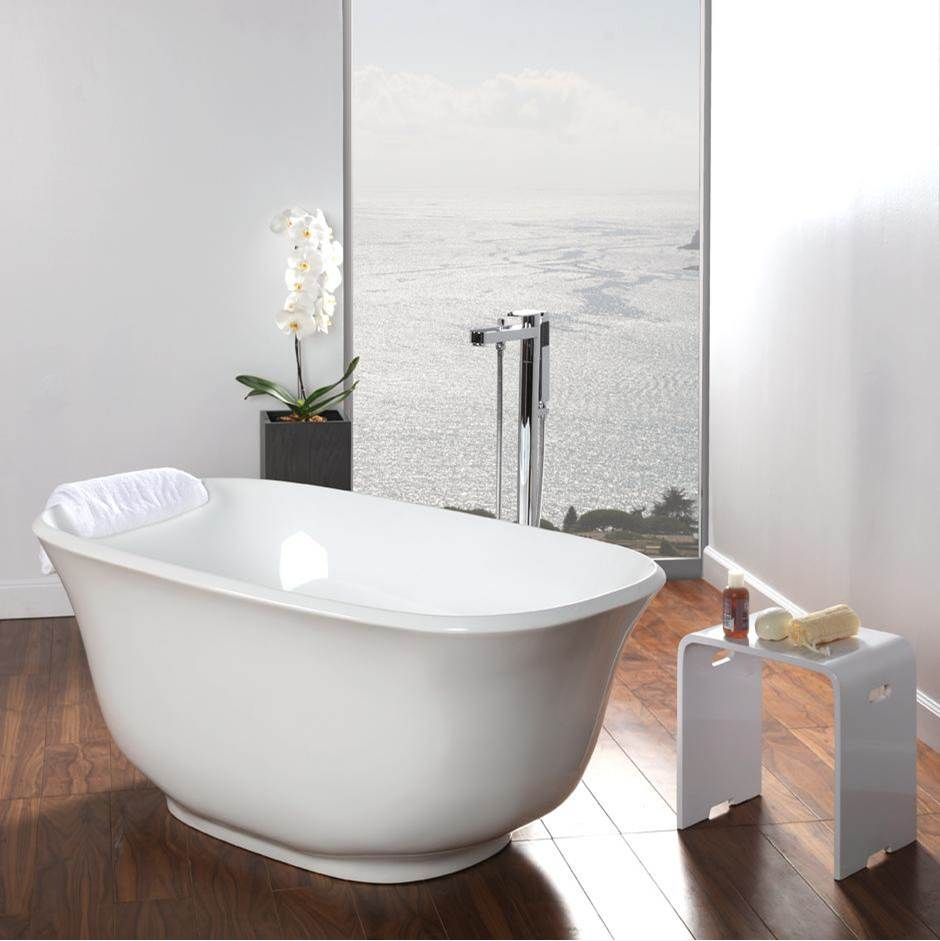 Lacava Free Standing Soaking Tubs item TUB17 -001