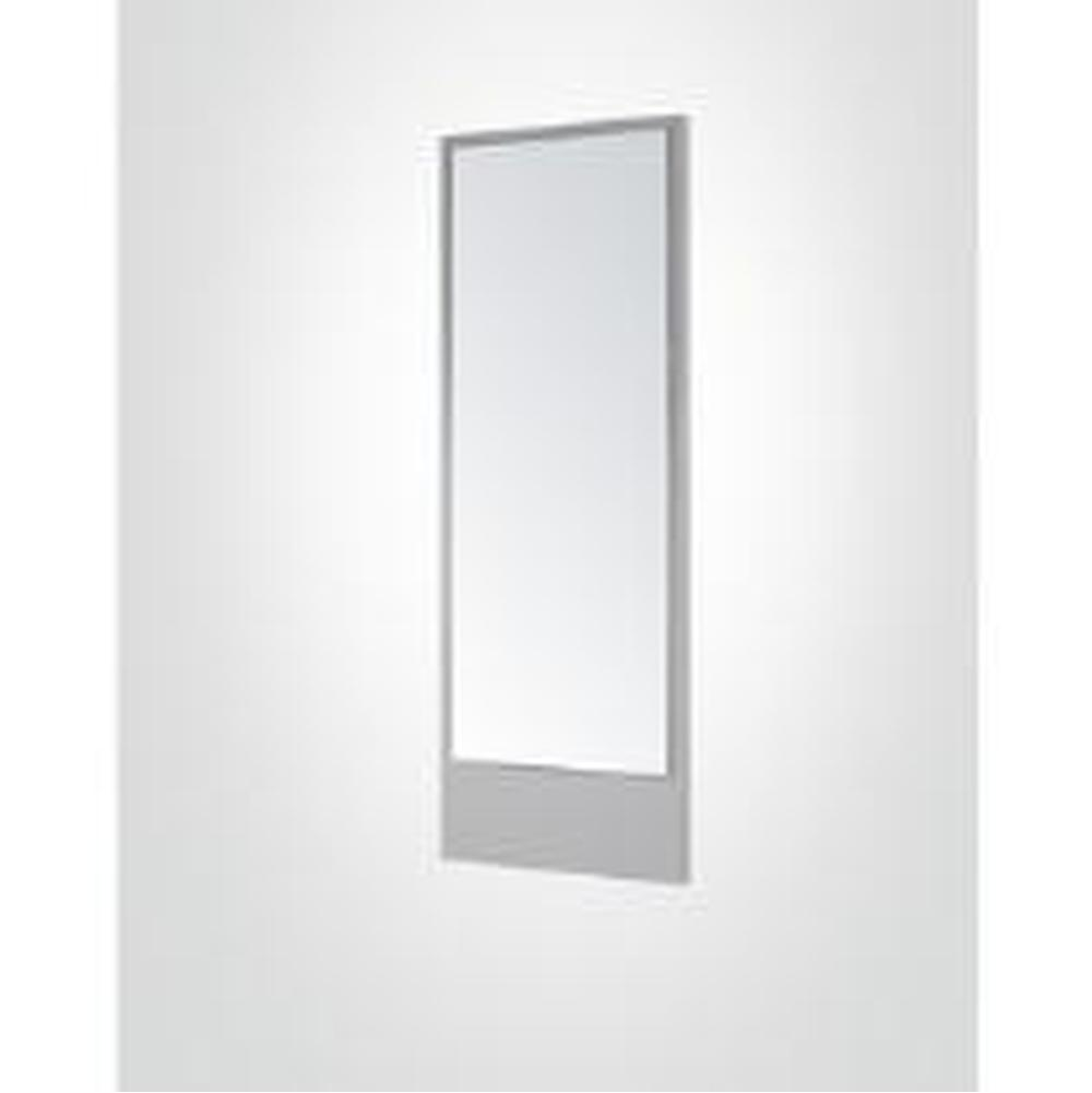 Madeli Rectangle Mirrors item MF900-18-003-WA