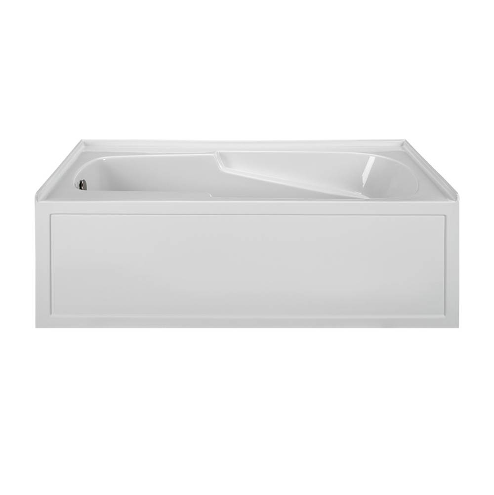 MTI Baths MBWIS6042-BI-LH at Faucets N\' Fixtures Decorative plumbing ...