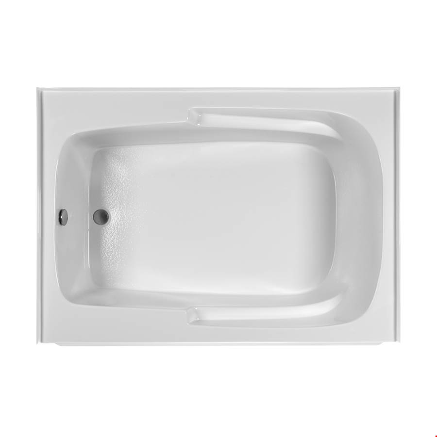 MTI Baths MBWIS6042 at Faucets N\' Fixtures Decorative plumbing ...