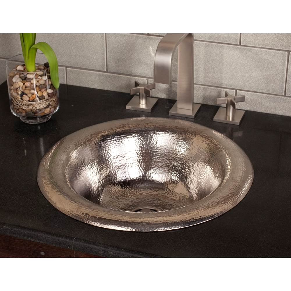 Native Trails Vessel Bathroom Sinks item CPS585