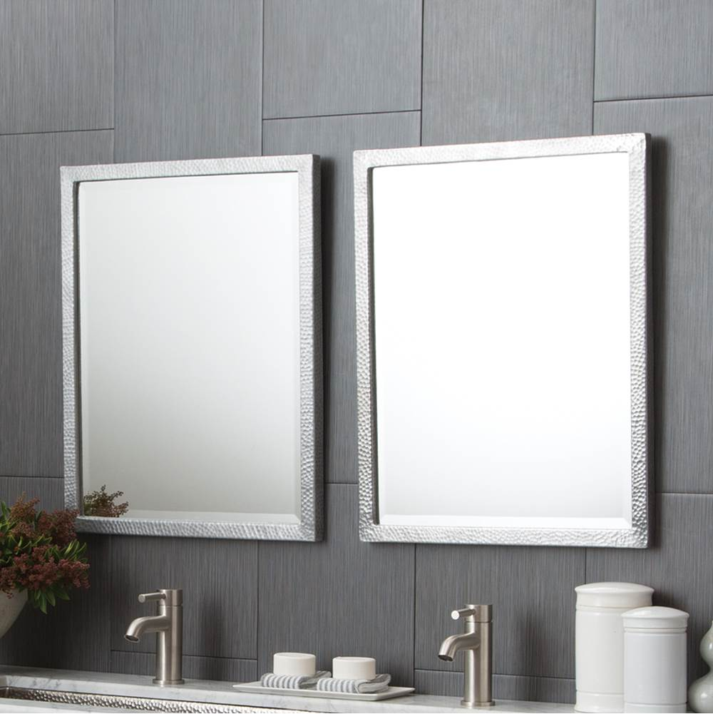 Native Trails Rectangle Mirrors item MR527