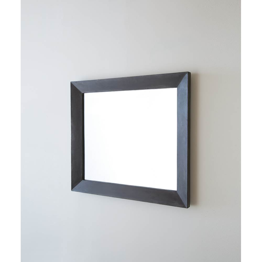 Native Trails Rectangle Mirrors item NSMR3430-S