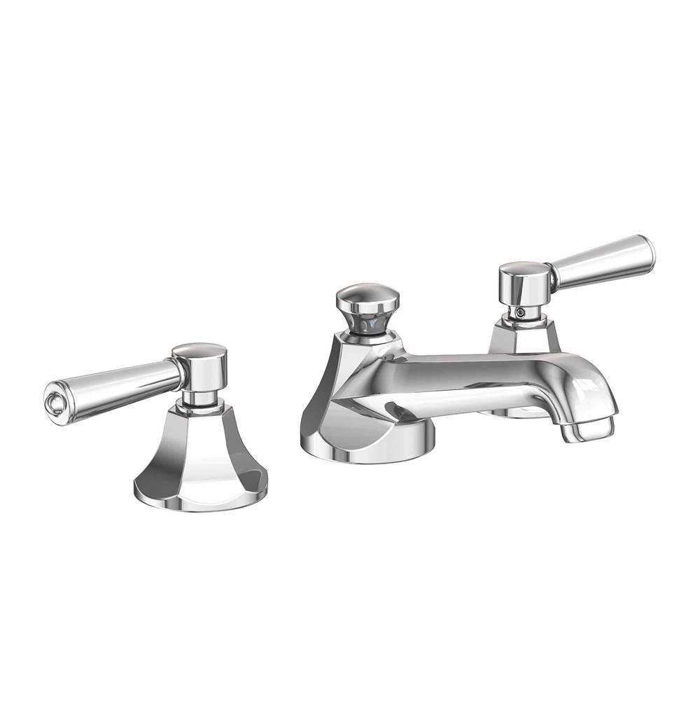 Newport Brass 1200/15 at Faucets N\' Fixtures Decorative plumbing ...