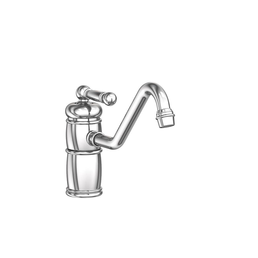 Newport Brass 940 56 At Faucets N Fixtures Decorative Plumbing